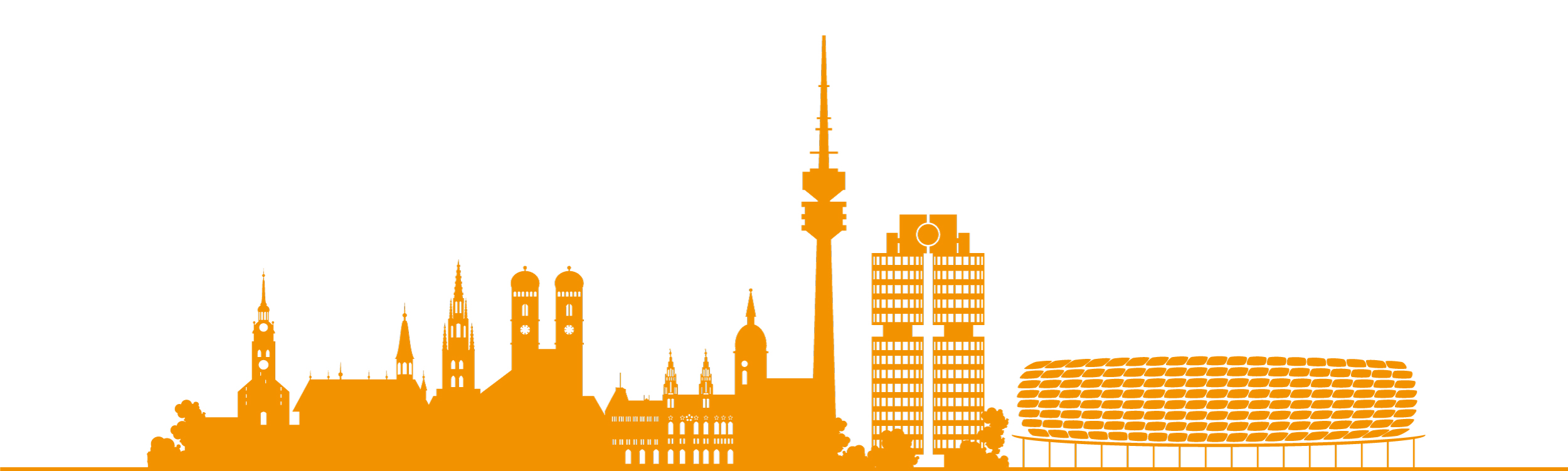 Kanzlei Schnürch München